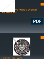 COMPARATIVE-POLICE-SYSTEM (2).pptx