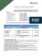 Proceso_integr_activ_comer-solucionario_UD1.pdf.pdf