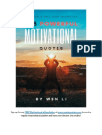 365PowerfulMotivationalQuotesFinal.pdf