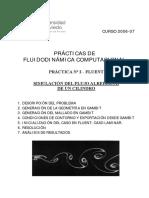 SIMULACI_N_DEL_FLUJO_ALREDE.PDF