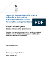 DESIGN AND IMPLEMENTATION MOBILE ARDUINO.pdf