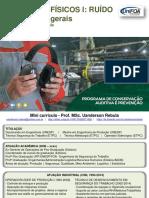 Livro pdf - Ruído e higiene do trabalho
