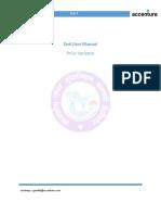 PV Scenario.docx