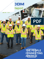 2019 Annual Report.pdf