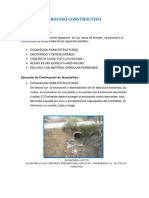 279605902-Proceso-Constructivo-ALCANTARILLA.docx