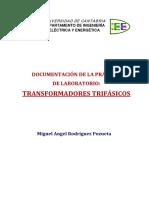 Lab. Trafos Trif_WEB