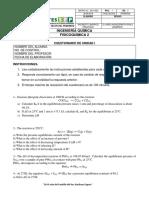 CUESTIONARIO_fisicoquimica2-1erCORTE