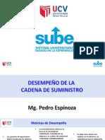 39314_7001047736_09-07-2019_105506_am__Metricas_de_la_SCM (1)
