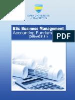 management management management