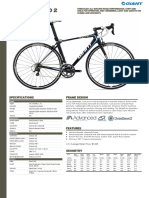 Giantbicycles 76098 Tcr.advanced.2