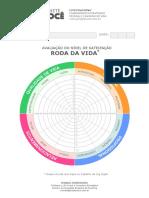 Roda Da Vida PDF