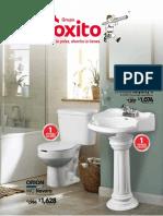 10.Folleto Boxito Octubre 2019.PDF
