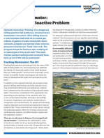 FS 1910 Fracking Wastewater-WEB