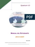 Manual Del Estudiante Quantum