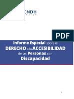 IE Accesibilidad