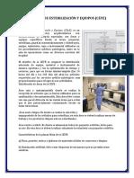 Central De Esterilizacion Y Equipos (CEYE).docx
