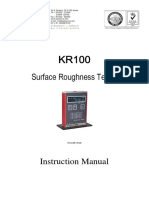 1567575006591_kr-100-roughness-tester-manual-1