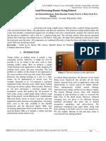 A_Virtual_Dressing_Room_Using_Kinect.pdf