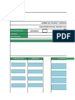 4 Ficha Caracterizacion de Procesos
