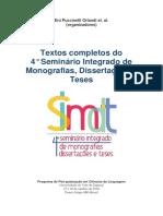 A_CONSTRUCAO_SOCIAL_DA_MATERNIDADE.pdf