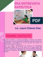 CLASE 4 DIAGNOSTICO PSICOLOGICO.pptx