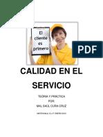 131737857-Calidad-en-El-Servicio.docx