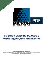 2102-1137-1-Catalogo Geral de Pecas Hypro Para Fabricantes