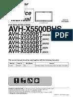 pioneer_avh-x5500_avh-x5550_avh-x5590_sm.pdf