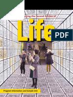 Life Brirish 2ed Upper Intermediate SB Unit 4