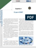 Fasciculo_BIM.pdf