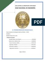 Info2 Laboestaticas 2.0