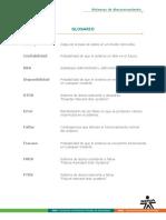 SISTEMAS DE ALMACENAMIENTO_glosario.pdf