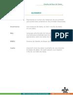 DISEÑO DE BD_glosario.pdf