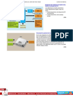 Sistema de Control Del Motor Diesel (1)
