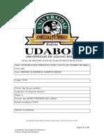 Proyecto_Investigacion-Operativa[1].pdf