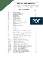 Megabus.pdf