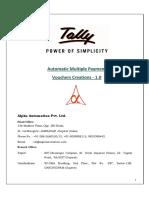 1471522572Automatic Multi Payment Vouchers Creation.pdf