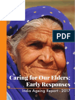 India Ageing Report - 2017 (Final Version).pdf