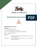 1471422964Quick Multi Batch Creation in Voucher Entry