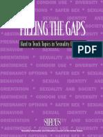 topicsinsexualityeducation.pdf