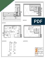 Cafeteria Arquitectura 2
