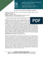 cadeia-produtiva-do-cacau-e-chocolate-perfil-e-desafios-artigo-publicado-no-53-congresso-da-sober-2015.aspx.pdf