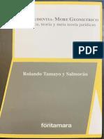 Lectura Rolando Tamayo.pdf