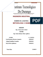 PROYECTO BLOQUERA.docx