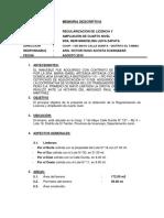 SRA. NERI MARCELINA LEIVA ZAPATA-REGULARIZACIÓN-DE-LICENCIA-DE-OBRA.docx