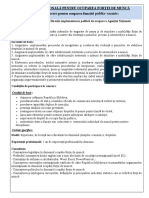 1. Anunt specialist principal DIPO Fisa-8-.docx