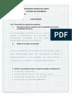 Cuestionario Intermedia Luis (2)
