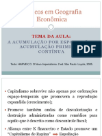 07_-acumulaco_por_espoliaco
