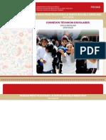 Nueva Escuela Mexicana Inclusion