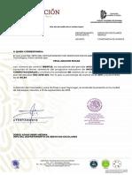 8771793-444 (1).pdf